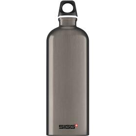 Sigg Traveller - Gourde - 1l gris